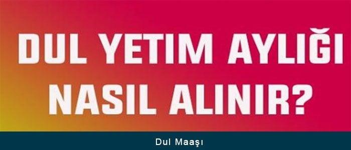 dul-maasi
