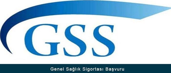gss-basvuru-