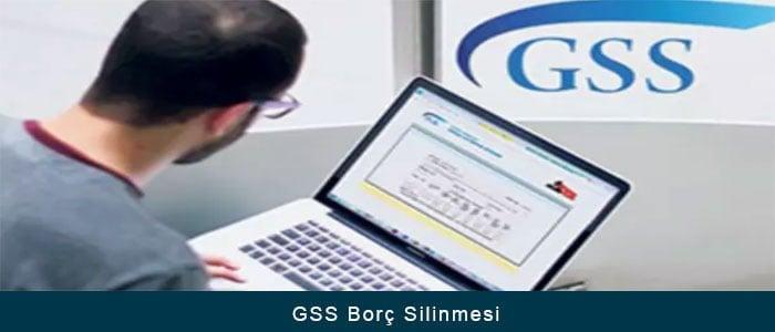 gss-borc-silinir-mi