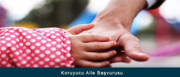 koruyucu-aile-basvurusu