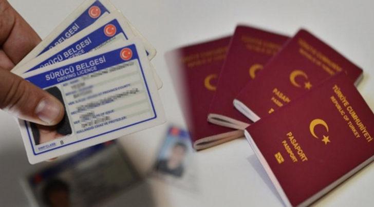 ülkeden çıkma yasağı