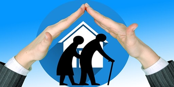 sosyal-yardım-sorgulama