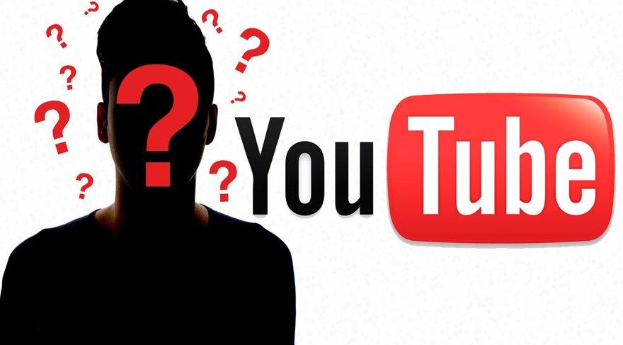 YouTuber Kazançları