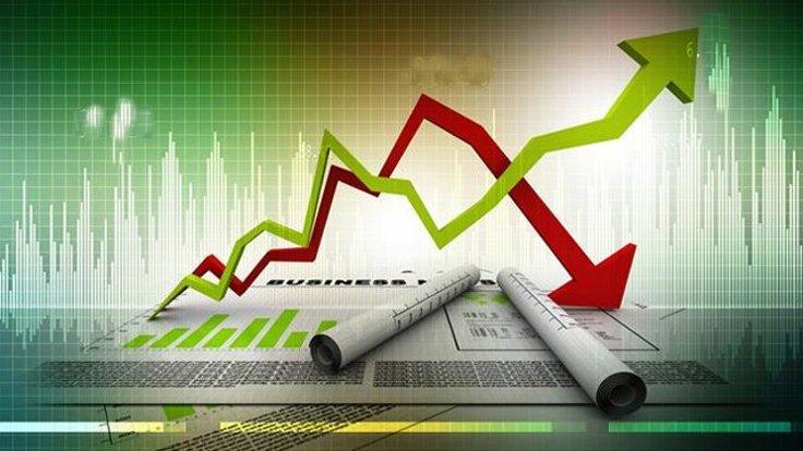 Enflasyon Nasıl Yükselir?